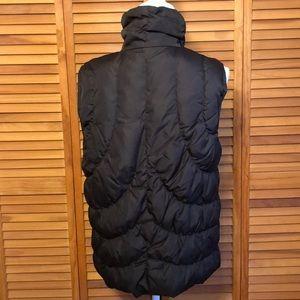 Nine West Jackets & Coats - Nine West Separates Puffer Vest